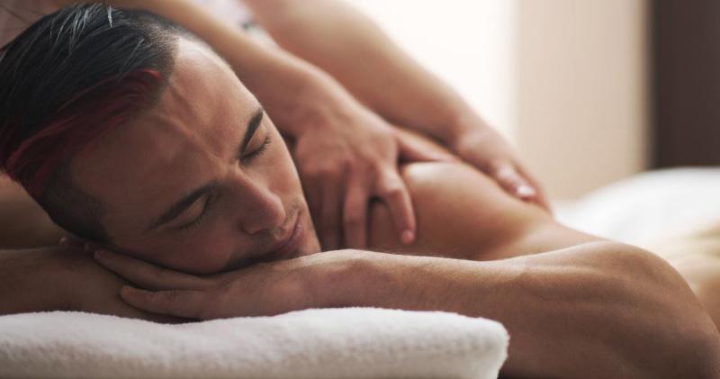 bergen massasje tantra masajı