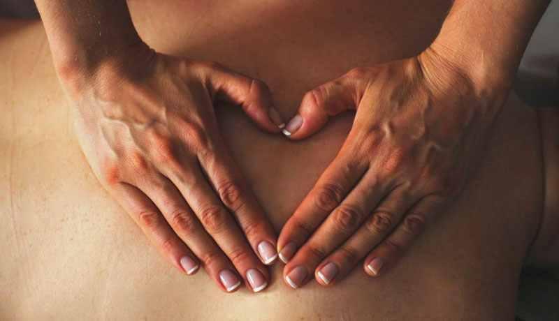 massager for sex tantrisk massasje bergen