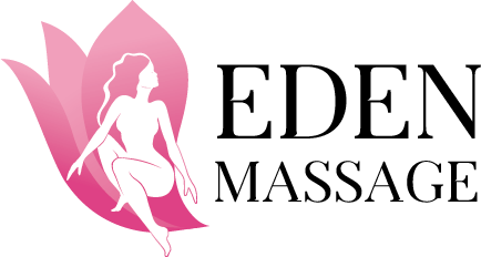 Tantrisk Massasje Bergen logo